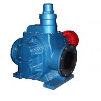 Buy cheap Our Products  Oil Pump Series  KCB2500 - Wetted Pump from wholesalers
