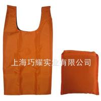 Buy cheap Bags Name: QY20111026-B2 from wholesalers