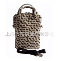 Buy cheap Bags Name: QY2012028 from wholesalers