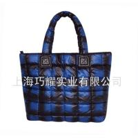 Buy cheap Bags Name: QY20111002-B3 from wholesalers
