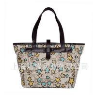 Buy cheap Bags Name: QY20111003-2 from wholesalers