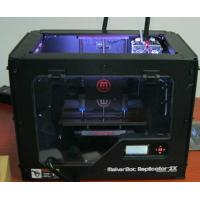 Buy cheap 3D printer Makerbot2-Makerbot2X from wholesalers
