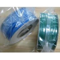 Buy cheap 3D printer 3DF-001A(ABS) from wholesalers