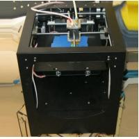 Buy cheap 3D printer 3D-004single nozzle from wholesalers