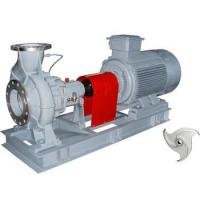 Buy cheap Chemical Pump Series from wholesalers