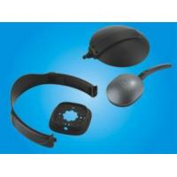 Buy cheap Plastic injection OEM Headphones shell from wholesalers