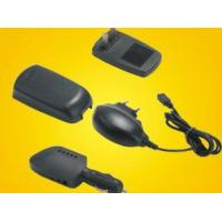 Buy cheap Plastic injection OEM Charger shell from wholesalers