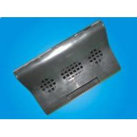 Buy cheap Plastic injection OEM Acoustic enclosure from wholesalers