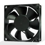 Buy cheap ADDA fan AD4010(T) from wholesalers