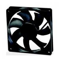 Buy cheap ADDA fan AD12025 3 PHASES from wholesalers