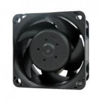 Buy cheap ADDA fan AS6038(2) from wholesalers
