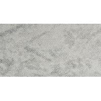 Buy cheap Metallic Leather name:HF-3971 from wholesalers