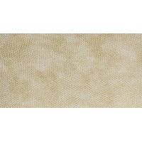 Buy cheap Metallic Leather name:HF-3942 from wholesalers