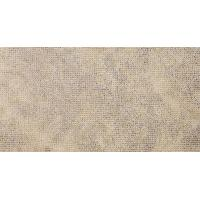 Buy cheap Metallic Leather name:HF-3950 from wholesalers