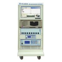 Buy cheap FRIENDS Auto-testing System Products FD-8830 LED Lamp Auto-testing System from wholesalers