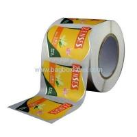 Buy cheap liquid soap labels from wholesalers