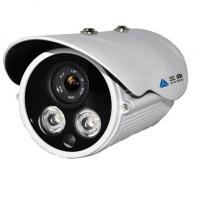 Buy cheap Network Camera SD-H502W from wholesalers