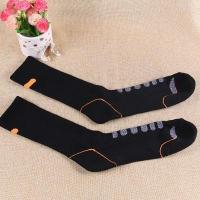 Buy cheap Stockings WN-S-02 from wholesalers