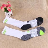 Buy cheap Stockings WN-S-012 from wholesalers