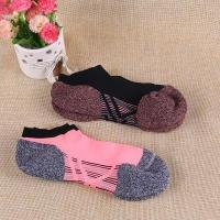 Buy cheap Boat socks series WN-B-08 from wholesalers
