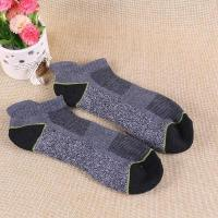 Buy cheap Boat socks series WN-B-09 from wholesalers