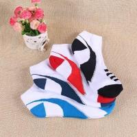 Buy cheap Boat socks series WN-B-02 from wholesalers