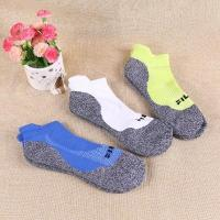 Buy cheap Boat socks series WN-B-015 from wholesalers