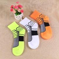 Buy cheap Men's socks series WN-M-05 from wholesalers