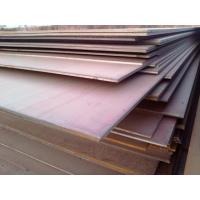 China astm a240 tp304 stainless steel plate wholesale