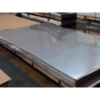 China Cheap SS plate ASTM A240 A480 304 316 Stainless Steel Sheet wholesale