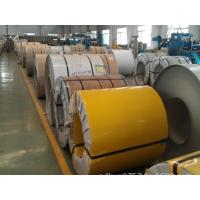 China Astm a240 304 stainless steel plate china manufacturer&aisi 321 304L 309S 310S 316 316S 3 wholesale