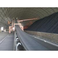 China Acid-alkali resistant conveyer belt wholesale