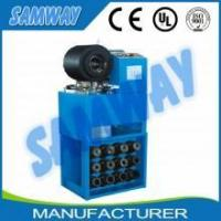 China S51Q 2'' hose crimping machine with quick change system wholesale