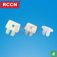 China Snap Rivet RCCN Screw Grommet SG wholesale