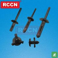 China Snap Rivet RCCN Snap Rivets SR wholesale