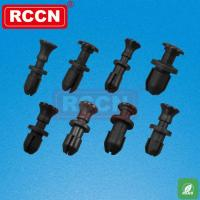 China Snap Rivet RCCN Snap Latch SL wholesale