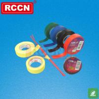 Buy cheap Copper tube terminal RCCN Electric tape from wholesalers