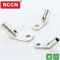 Buy cheap Copper tube terminal RCCN Terminals HUPD45 from wholesalers