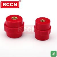 Buy cheap Copper tube terminal RCCN Insulator from wholesalers