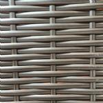 Rattan Furniture rattan weave 15 Product No.:2017108161632