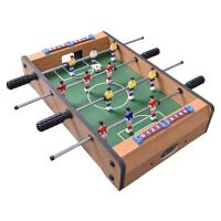 China Table Top Foosball Game Set wholesale