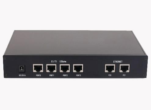 Quality Voip Gateway PRI voip gateway for sale