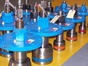 Other Oil Field Equipment Flange Weld Testers