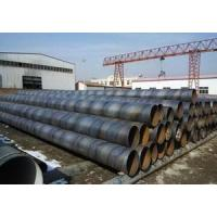 China Mild Steel Flat Bar wholesale