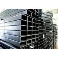 C25 Ic25 Alloy Structure Steel Plate Price