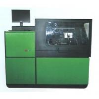 China Common Rail Injector Test Bench FPT-708 wholesale