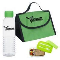 Aprons #9900 Budget Lunch Kit