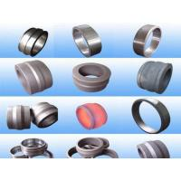 China Forging ring Carbon graphite ring, graphite seal supplier price wholesale
