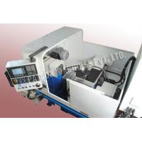China CNC Boring and Teeth Chamfering SPM for Sprocket on sale