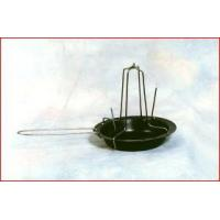 China Oven Grills wholesale